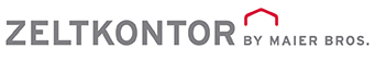 Logo-Zeltkontor